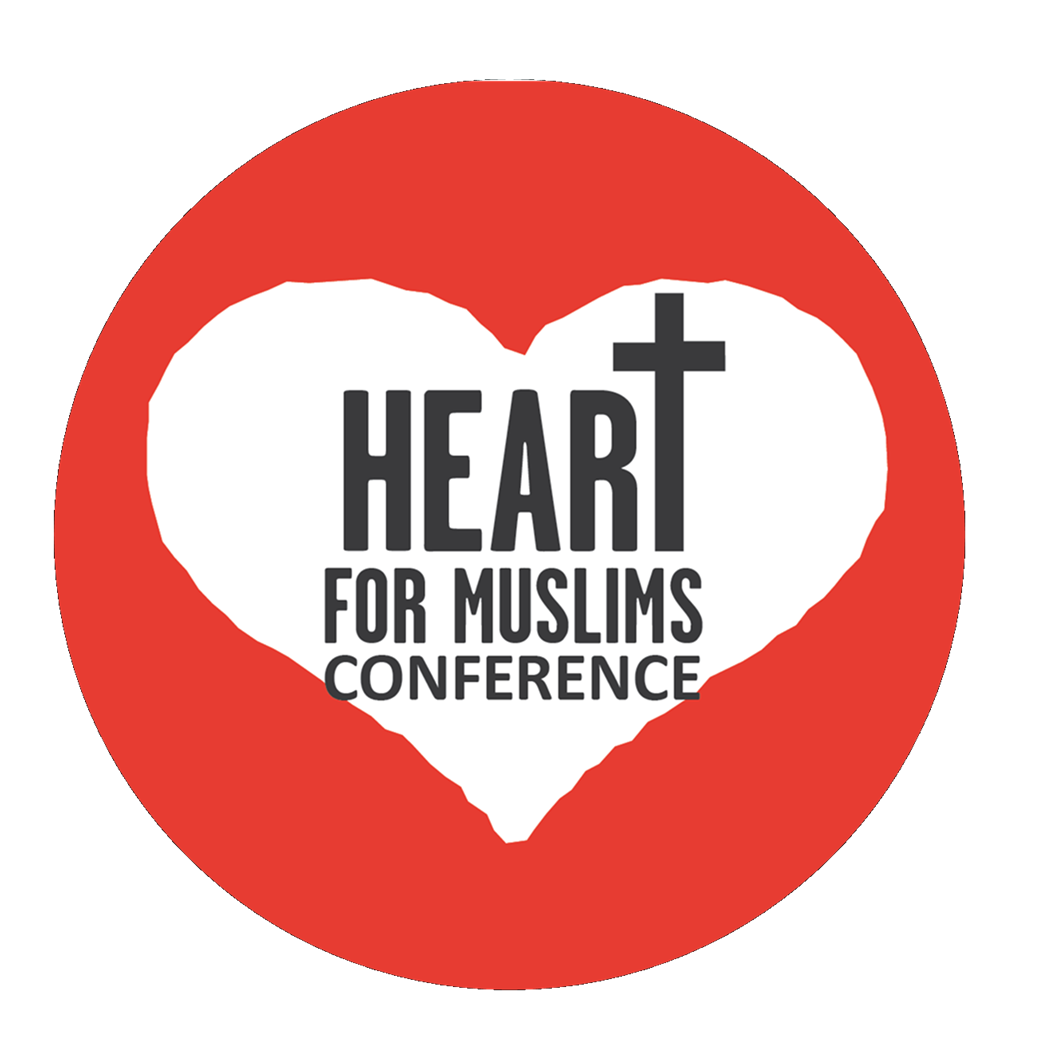 Heart for Muslims Conference